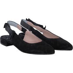 Maripe - Sling in schwarz