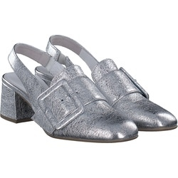 Gabor - Sling in Silber