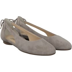 Paul Green - Ballerina in beige