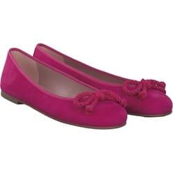 Pretty Ballerinas - Ballerina in Pink