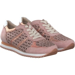 A. Sabatini - Sneaker in Rosa