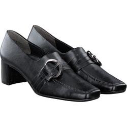 Paul Green - Loafer in schwarz