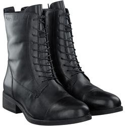 Vagabond - Cary in schwarz