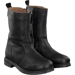 Bisgaard - Boot in schwarz