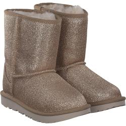 UGG - Classic short in Gold