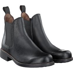 Ralph Harrison - Stiefel in schwarz