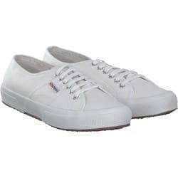 Superga - 2750 in Weiß