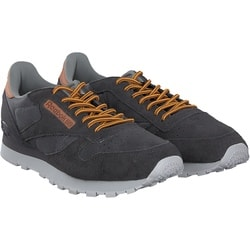 Reebok - Classic Leather OL in Grau