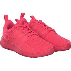 Adidas - Cloudfoam Lite Racer in Pink