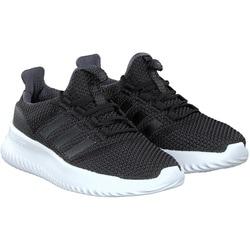 Adidas - Cloudfoam Ultima in schwarz