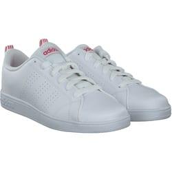 Adidas - VS Advantage cl. in Weiß
