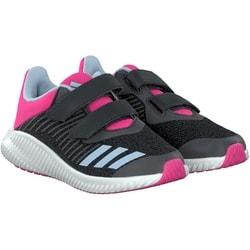 Adidas - Forta run in Grau