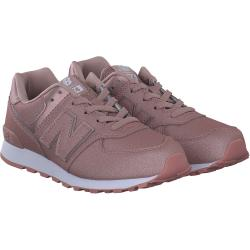 New Balance - CG 574 in Rosa