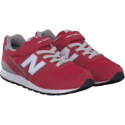 New Balance - YV996 M in rot