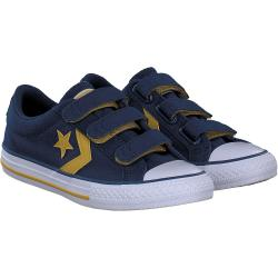 Converse - Star Player EV 3V in Blau