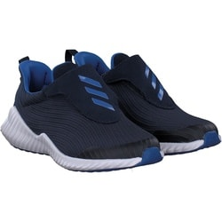 Adidas - FortaRun AC K in blau