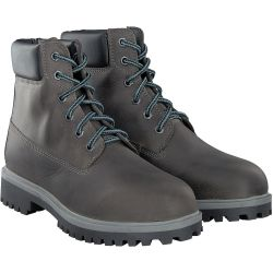 other Events - Stiefel in Grau