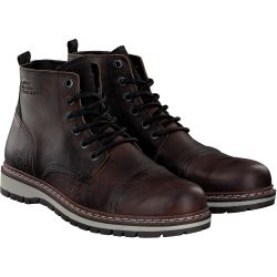 other Events - Stiefel in Braun