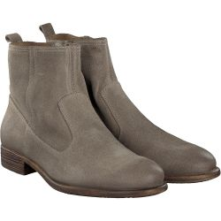 other Events - Stiefelette in Grau