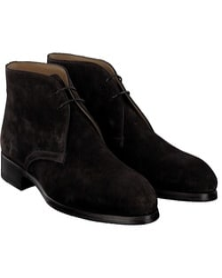 Magnanni - Stiefel in Braun