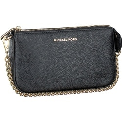 Michael Kors - Pouchews+Clutches in Schwarz