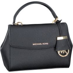 Michael Kors - Ava in Schwarz