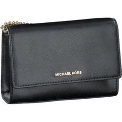 Michael Kors - Ruby in Schwarz