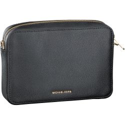 Michael Kors - Pouches in Schwarz