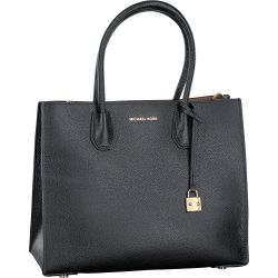 Michael Kors - Mercer in Schwarz