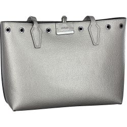 Guess - Bobbi in Silber