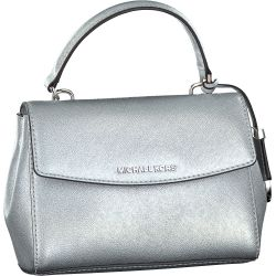 Michael Kors - Ava in Silber