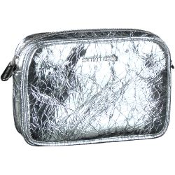 Michael Kors - Pouches in Silber