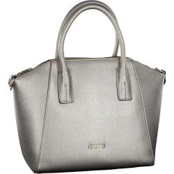 Guess - Isabeau Medium in Silber