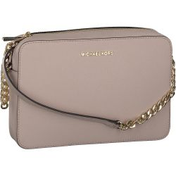 Michael Kors - Crossbodies in Rosa