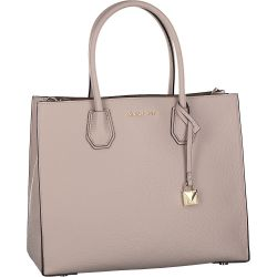 Michael Kors - Mercer in Rosa
