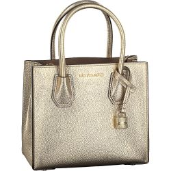 Michael Kors - Mercer in Gold