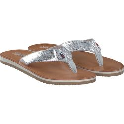 Tommy Hilfiger - Sea 16D in Silber