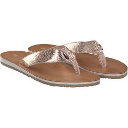 Tommy Hilfiger - Sea 16D in Rosa