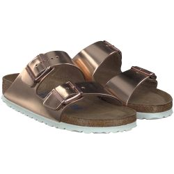 Birkenstock - ARIZONA in Rosa