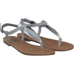 Tommy Hilfiger - Susy 1C in Silber