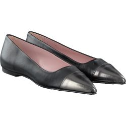 Pretty Ballerinas - Ballerina in Schwarz