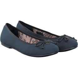 Tommy Hilfiger - Claudia 8D in Blau