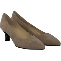 Brunate - Pumps in Beige
