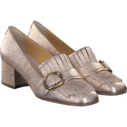 Trumans - Pumps in Silber