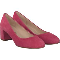 Unisa - Pumps in Pink