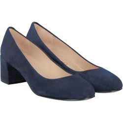 Unisa - Pumps in Blau