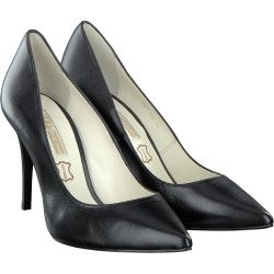 Buffalo - Pumps in Schwarz
