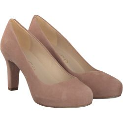 Unisa - Pumps in Rosa