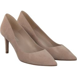Pura Lopez - Pumps in Rosa