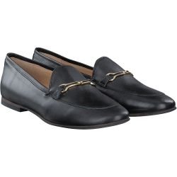 KMB - Loafer in Schwarz